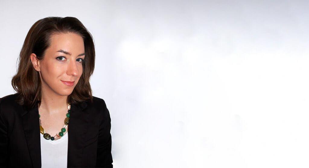 Ursula Illibauer