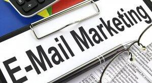 e-mails-in-der-dach-region-oesterreicher-lesen-gerne-zuhause E-Mails in der DACH-Region: Österreicher lesen gerne zuhause