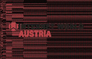 logo-IWA