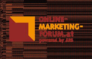 logo-OMF
