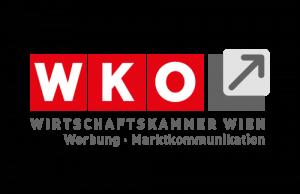 logo-fachgruppewerbung