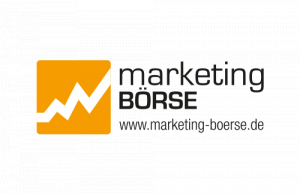 logo-marketingboerse