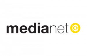 logo-medianet