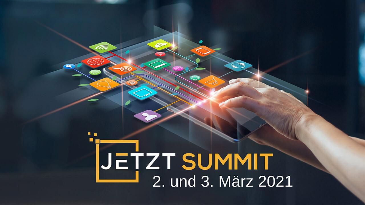 jetzt-summit-2021