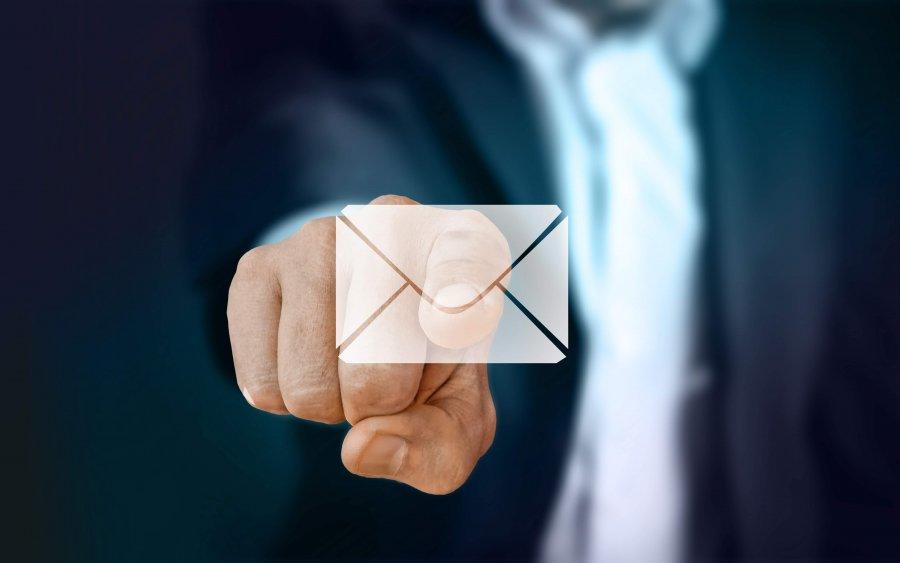 E-Mail-Marketing-c-Pixabay