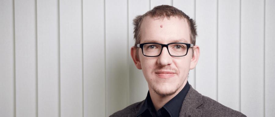 Hautzenberger-Bruo-Blog