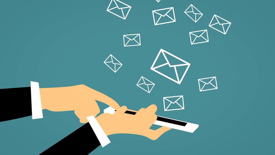 blog-dmexco-e-mail-marketing