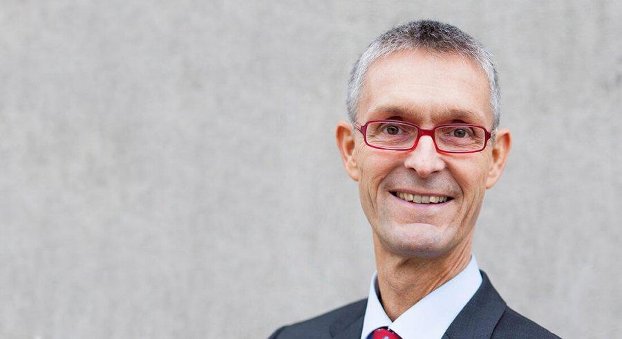Thorsten Schwarz