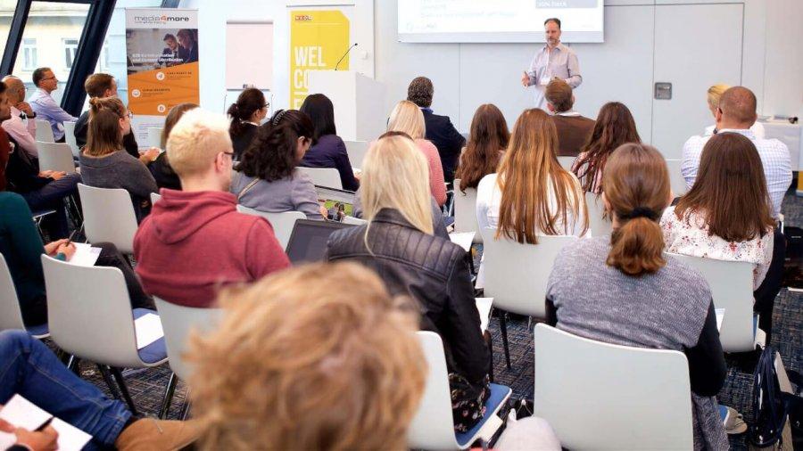 blog-jetzt-konferenz