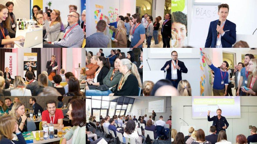 jetzt-konferenz-collage-2021